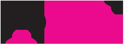 Biofabri logo